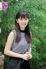Kudo Ayano 4