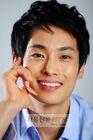 Lee Hyung Suk (1979)4