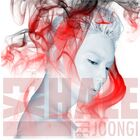 Lee Jun Ki - Exhale