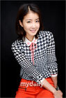 Lee Si Young22