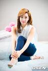 Lee Yoo Ri26