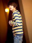 Lee chi hoon 413043