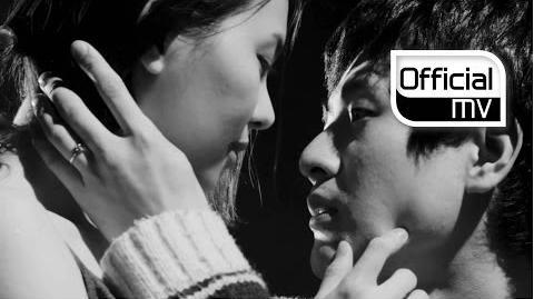 MV Jung Key(정키) I'm sorry (Feat