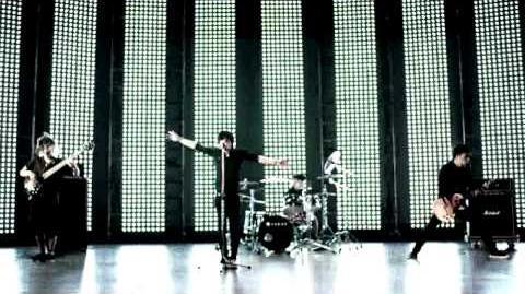 ONE OK ROCK 「Re make」