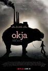 Okja-2017-01