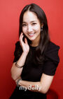 Park Min Young16