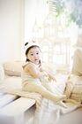 Shim Hye Yeon1