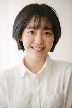 So Joo Yeon1