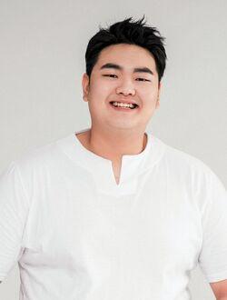 Son Bo Seung6