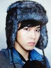 Sung Min 14
