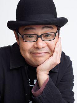 Taguchi Hiromasa 3