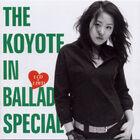 The Koyote in Ballade Special Best Album 2000 2005