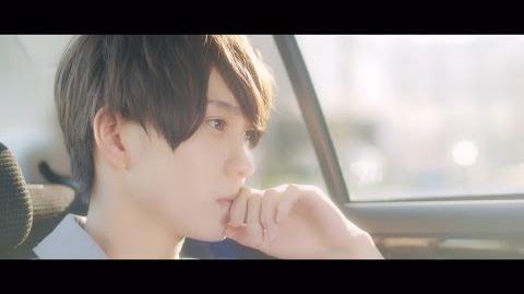 XOX 6th Single『OVER』MUSIC VIDEO