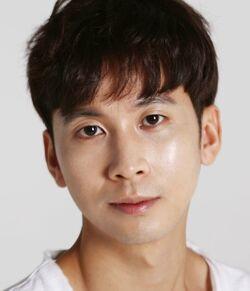 Yeon Jun2