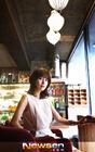 Yoo Sun29