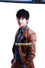 Yun Woo Jin9