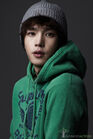 Goo Won3