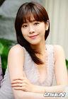 Han Ji Min11