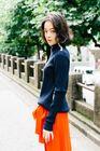 Ichikawa Mikako 2