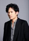 Inagaki Goro 12
