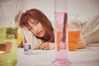 Inoue Sonoko17