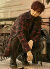Jae Yoon (1994)2