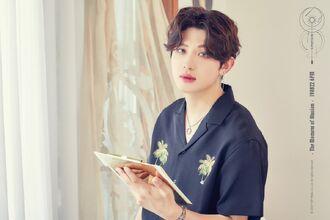 Jin Hoo12
