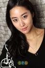 Jun Hye Bin9