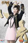 K.O.3an Guo10