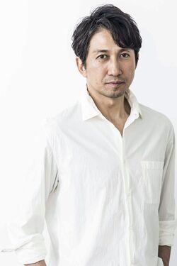 Kamio Yu 4