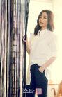 Kim Hyo Jin37