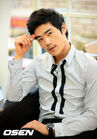 Kim Kang Woo15