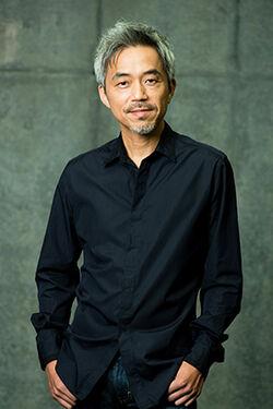 Koichi Mantaro 4