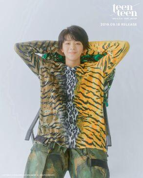 Lee Tae Seung 01