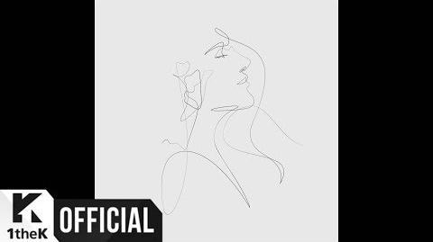 MV Jae Jung Parc(박재정) Ceiling(꼬박) (LISTEN 030)