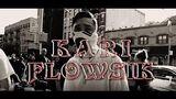 M V Flowsik (플로우식) - Kari (까리)