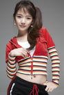 Min Song Ah8