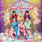 Nakashima Ami - Good Goodbye
