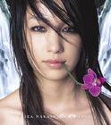 Nakashima Mika3