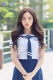 Park Ji Won-Idol School
