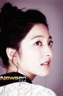 Park Se Young21