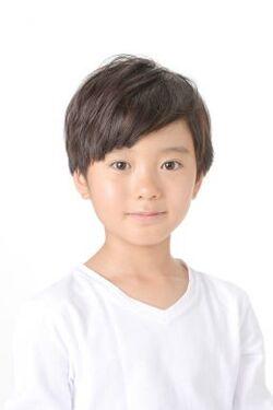Rai Takahashi