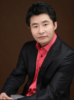 Son Jong Bum000