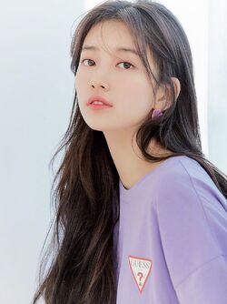 Suzy-26