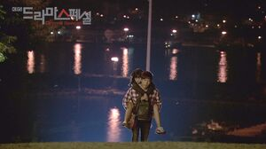 The Ugly DucklingKBS22013