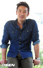 Uhm Tae Woong28