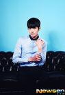 Woo Hyuk5