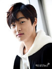 Yoon Chan Young8