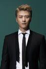 Yoon Hyung Ryul11