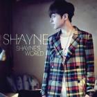 140px-20120313 shayne album